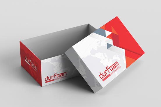 DURFOAM PACK