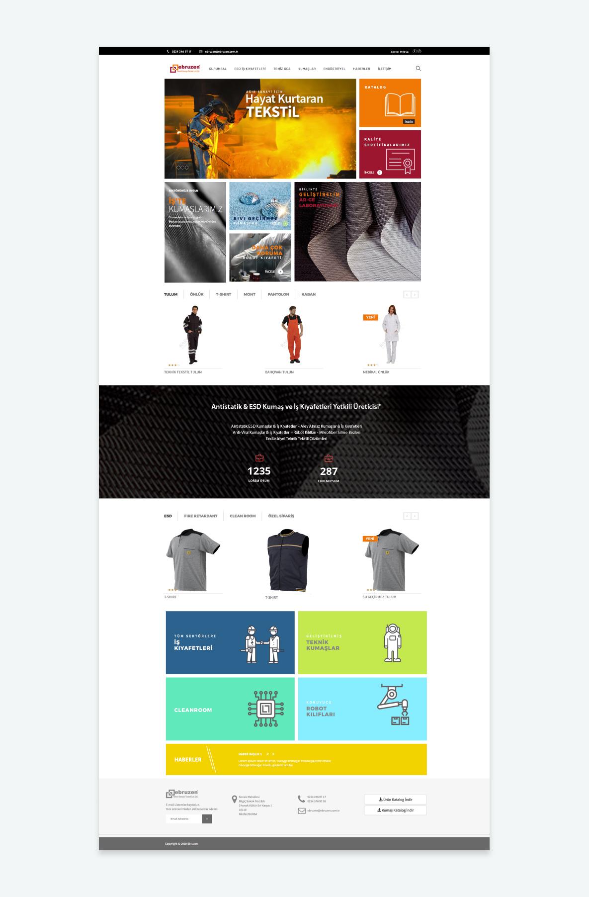 EBRUZEN TEKSTİL - 61742ebruzen_tekstil_web4.jpg